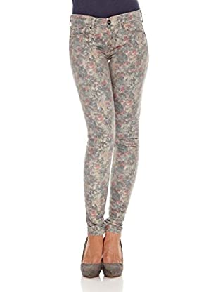 Pepe Jeans London Pantalón Holly