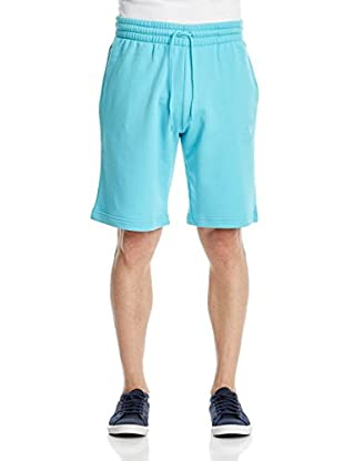 Le Coq Sportif Short Chronic