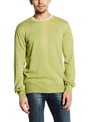 Dekker Pullover Mccoist