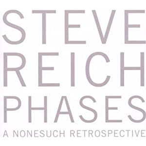 Phases: A Nonesuch Retrospective