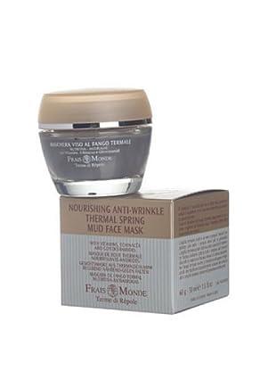Frais Monde Mascarilla Anti-Aging  50 ml