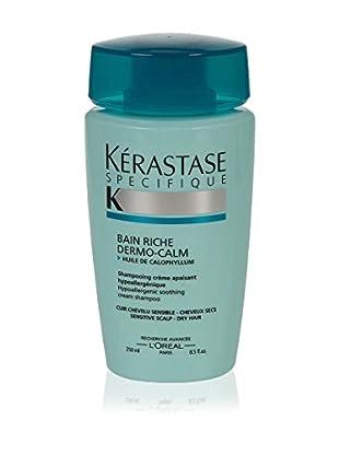 KERASTASE Champú Riche Dermo-Calm 250 ml