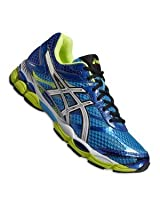 Asics Performance Shoes Gel-Cumulus 16 Chinese Rd/Wh/Blk (2101) (US 10H)