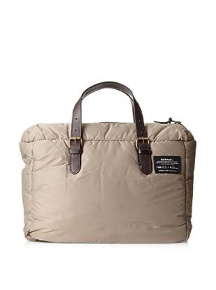 ECOALF Men's Almohada Verona Shopping Bag (Pine Bark)