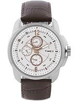 Timex gent's watch - ti000n90400