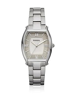 Fossil Reloj ES3057