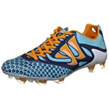 Warrior Mens Skreamer Combat Firm Ground M Football Boots