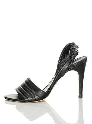 Furla Sandalette Gilia (Schwarz)