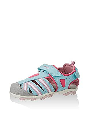Geox Sandale JR SANDAL FRESH GIRL