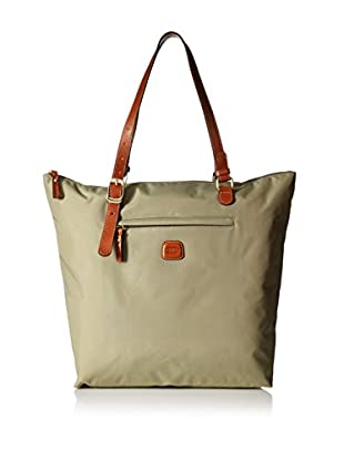 Bric's Borsa A Spalla X-Bag Shopping