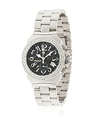 Lancaster Reloj con movimiento cuarzo suizo Woman Pillo Bracelet 38.0 mm