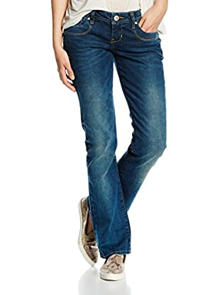 LTB Jeans Jeans Valerie