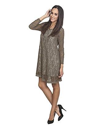 Tantra Kleid Wide