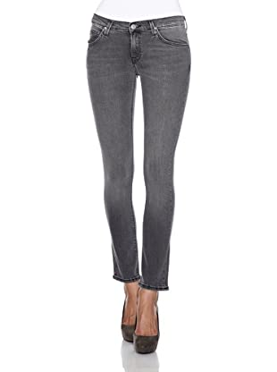 Lee Jeans (grey star)