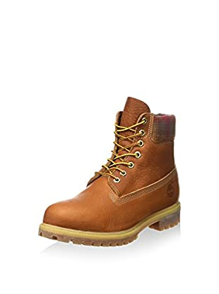 Timberland Botas Track 6 In Premium Boot Medium