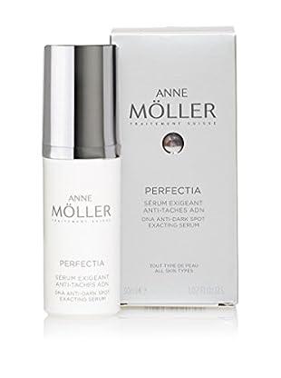 Anne Möller Perfectia Serum Anti Manchas 30 ml