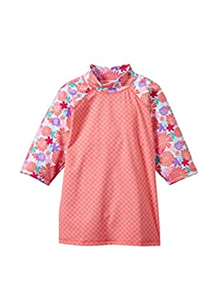 Archimède Camiseta Manga Corta