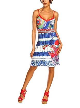 Spring Style Kleid Carmela