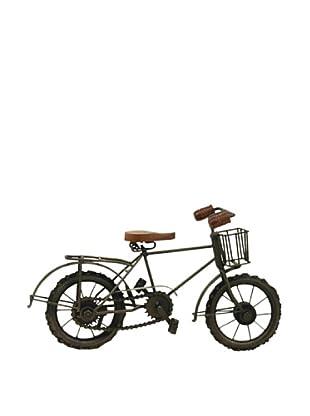 Bicycle Push Carts