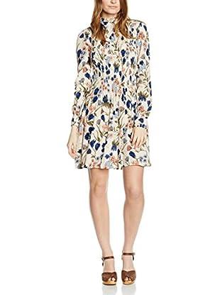 Pepe Jeans London Kleid Jasmine