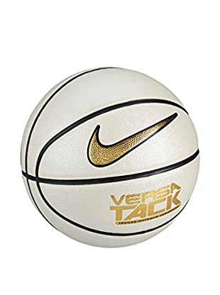 Nike Pallone da Pallacanestro Nk Versa Tack