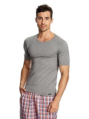 Skiny T-Shirt