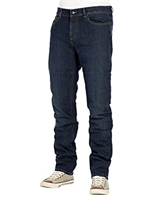 Seven7 Jeans Higher Fit