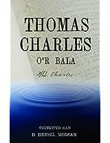 Thomas Charles o'r Bala
