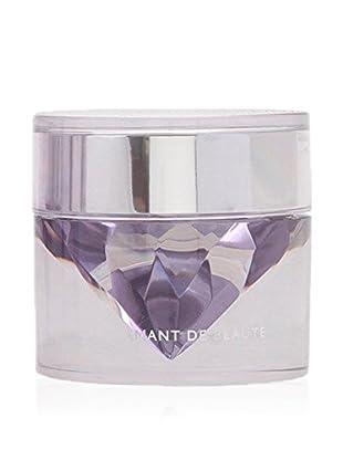 CARITA Gesichtscreme Diamant De Beauté 50 ml, Preis/100 ml: 699.8 EUR
