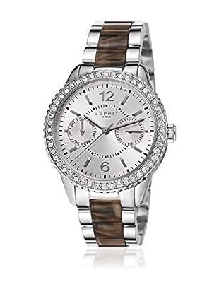 ESPRIT Reloj de cuarzo Woman ES106752001 21 mm