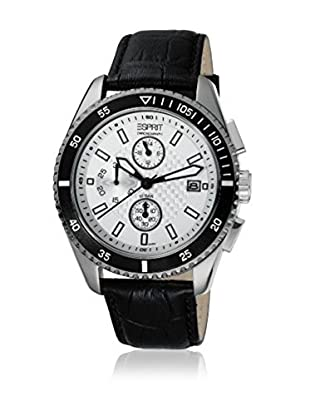 ESPRIT Quarzuhr Woman ES102491002 46.0 mm