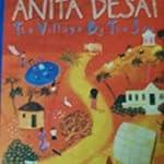 The village by the Sea - Anita Desai