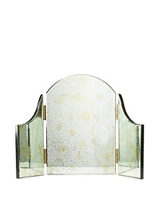 Go Home Alston Folding Mirror
