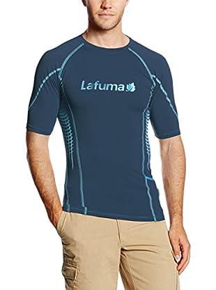 LAFUMA T-Shirt Manica Corta Speedtrail