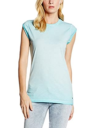 Meltin Pot T-Shirt Maria