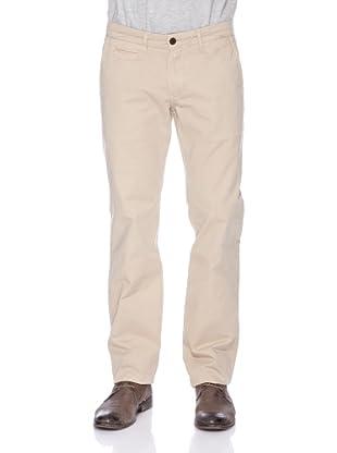 Redgreen Pantalón Frederick (Beige)