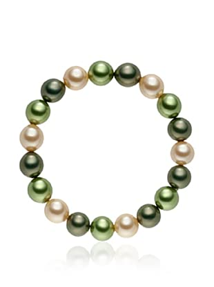 Pearls of London Armband