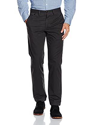Dockers Hose D1 Field - Slim