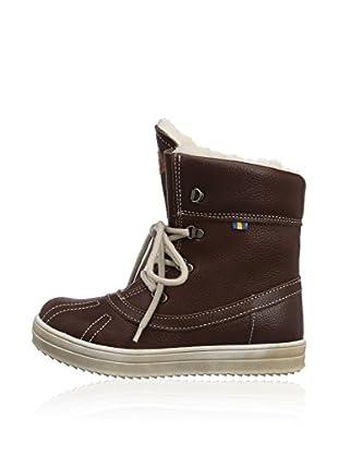 Kavat Hightop Sneaker