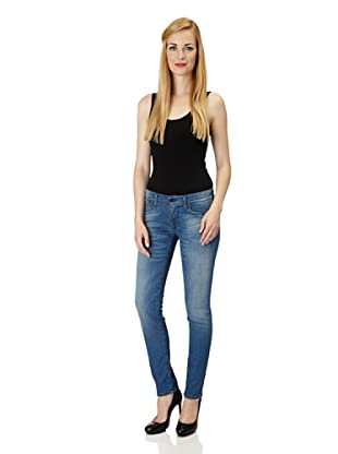 7 for all Mankind Jeans Gwenevere (brasilian rose)