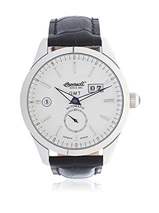 Ingersoll Armbanduhr  schwarz 44 mm