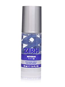 ZIRH Limited Edition Facial Serum - Reverse, 50ml