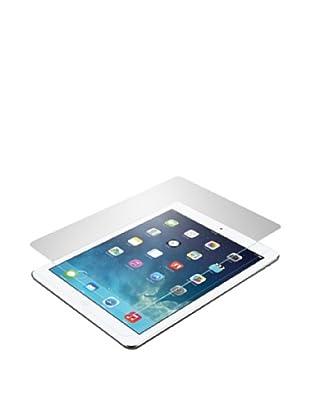 Unotec Protector Cristal Templado iPad Air