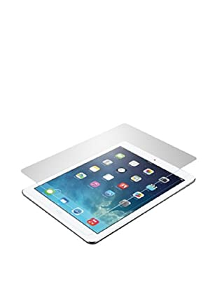 UNOTEC Protector De Pantalla iPad Air & Air 2