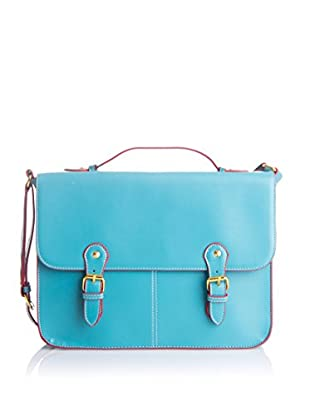 Pepa Loves Bolso Satchel