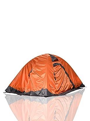 Great Escapes Tenda 2P Alaska 2 (Arancio)