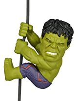 "NECA 2"" Characters Avengers Age of Ultron (Movie) Hulk Scalers"