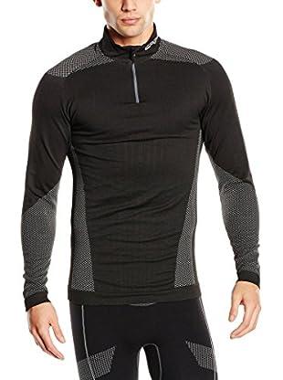 SPAIO Camiseta Técnica Thermo W02
