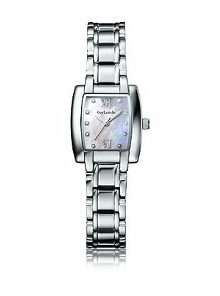 Guy Laroche Reloj L45101