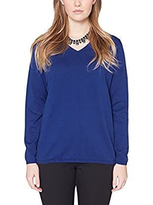 Triangle by s.Oliver Jersey